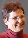 Deborah E. Anker