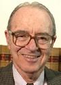 Andrew L. Kaufman