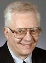 Harry S. Martin (Terry)