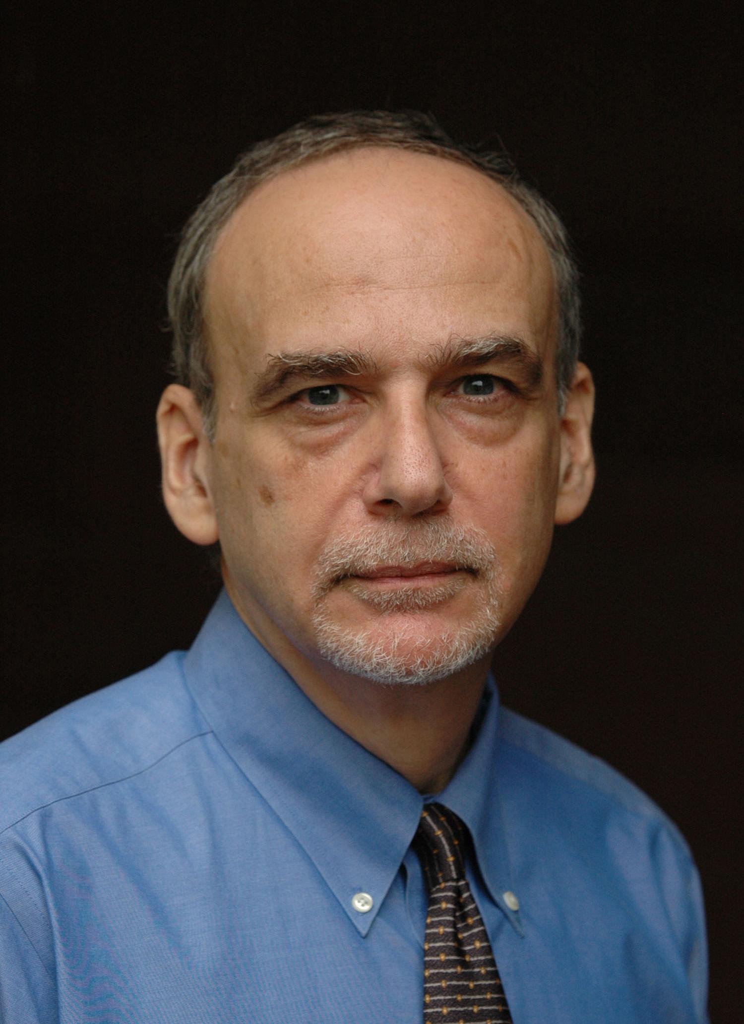Reza Fieze Norouzi Net Worth