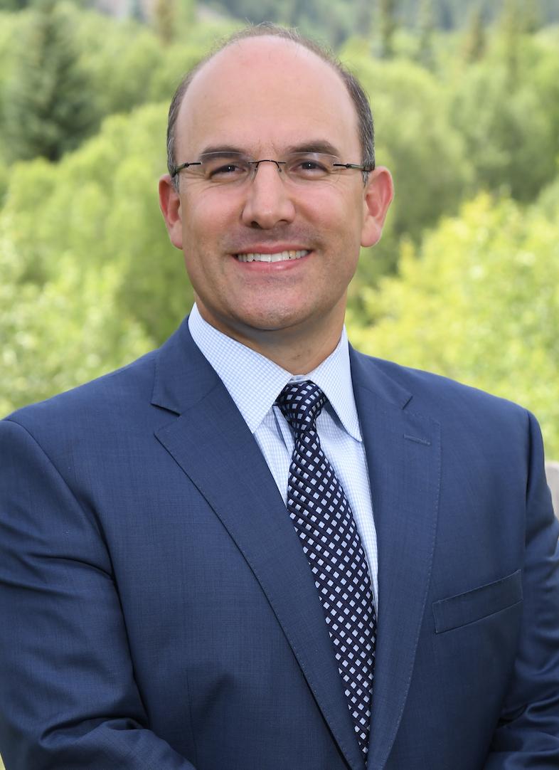 Juan Carlos Zarate