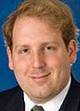 Charles E. Borden