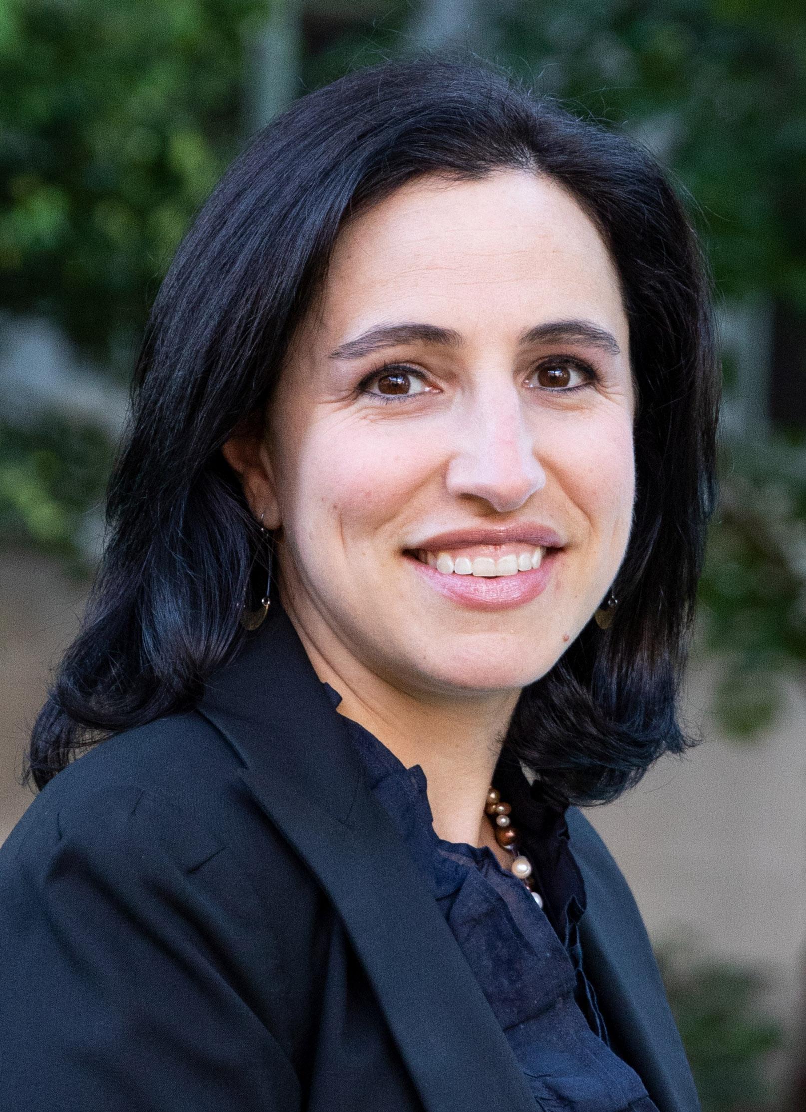 Academics   JHU School of Education Homewood Student Affairs   Johns Hopkins University Ellen Snydman  M S