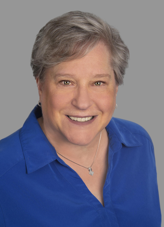 Margaret E. Tahyar