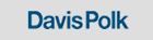 Davis Polk &amp; Wardwell LLP