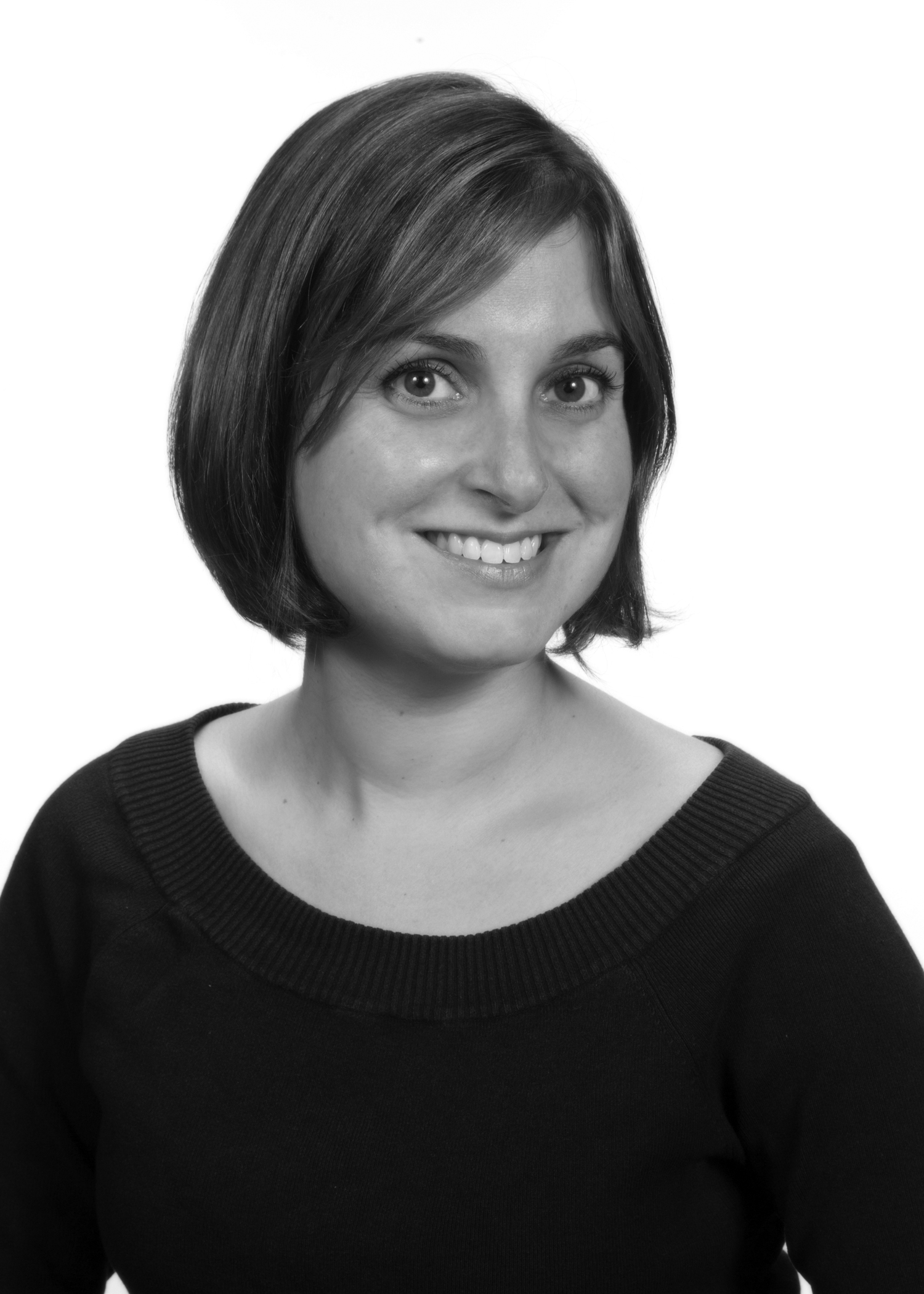 Sabrineh Ardalan