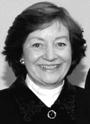 Jeanne Charn