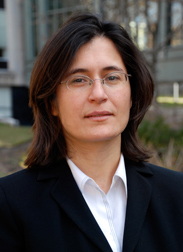 Alma Cohen