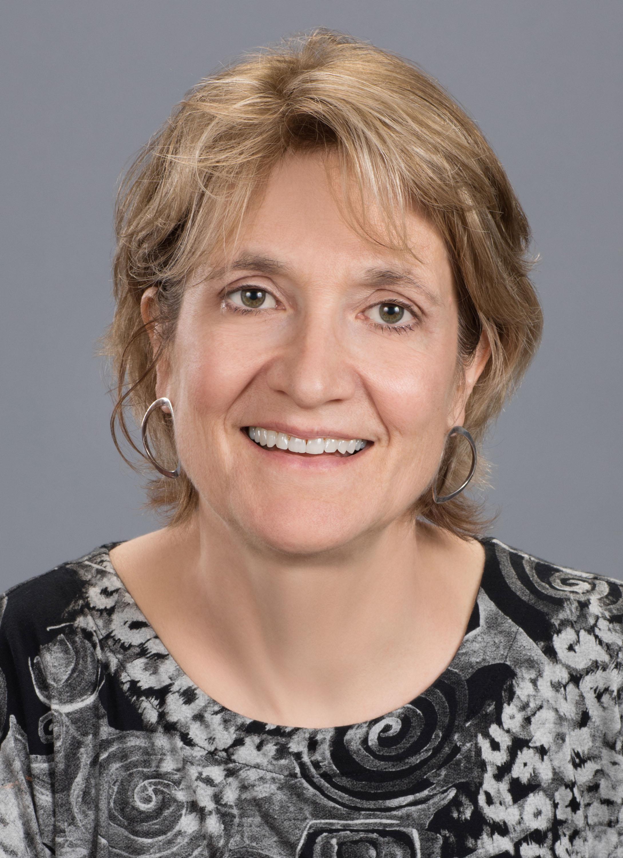 Christine A. Desan