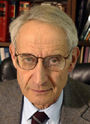 Charles Fried