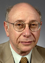 Morton J. Horwitz