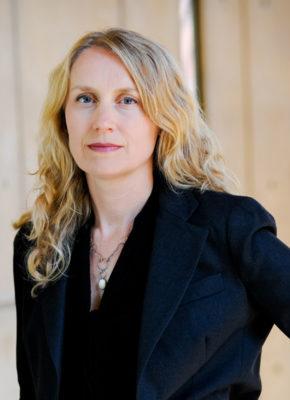 Michelle W. Anderson
